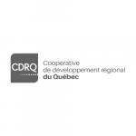 Logos cdrq