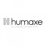Logos humaxe