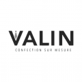 Logos valin confection